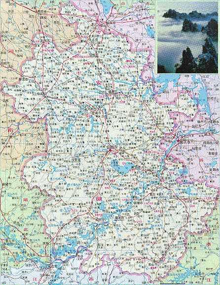 地图 446_579 竖版 竖屏